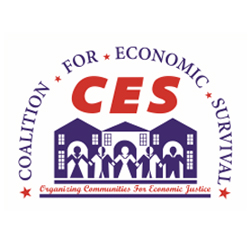 Coalition for Economic Survival