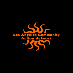 Los Angeles Community Action Network