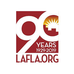 Legal Aid Foundation of Los Angeles