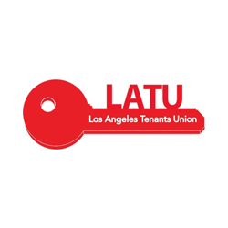 Los Angeles Tenants Union